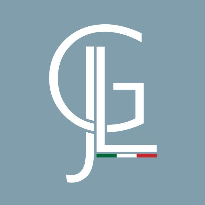 Jean Louis Gandelli : Consulente produzione maglieria esterna